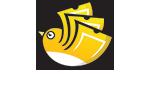 SeatJunky Logo